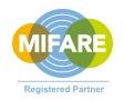 MifarePartner